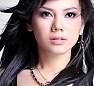 Bài hát Lặng Yêu - Từ Minh Hy, Khánh Phương