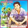 Bài hát Vó Ngựa Trên Đồi Cỏ Non - Nguyễn Kha