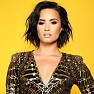 Bài hát Let It Go - Demi Lovato