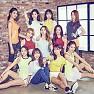 Bài hát Dream Girls - I.O.I