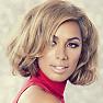 Bài hát I See You - Leona Lewis