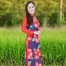 Bài hát Đạo Phật - Bảo Vân