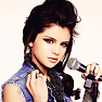 Selena Gomez & The Scene