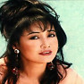 Bài hát Chia Tay Hoàng Hôn - Thanh Lan