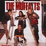 Bài hát Miss You Like Crazy - The Moffatts