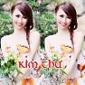 Bài hát Cảm Giác Cô Đơn - Kim Thư