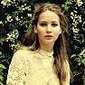 Bài hát Deep In The Meadow (Baauer Remix) - Jennifer Lawrence