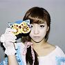 Bài hát You Are My Destiny - Luna (fx) ft. Krystal (fx)