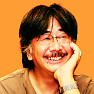 Bài hát Rose of May - Nobuo Uematsu