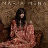 Bài hát I Don't Wanna See You With Her - Maria Mena