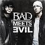 Bài hát Fast Lane - Bad Meets Evil