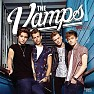 Bài hát I Found A Girl - The Vamps, Omi