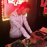 Bài hát Nonstop Đánh Tan Ngày Tận Thế - DJ Quang Linh