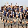 Bài hát Beginner - AKB48