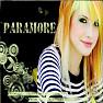 Bài hát Still Into You - Paramore