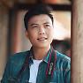 Bài hát Khúc Hát Việt Nam - Nguyễn Duy