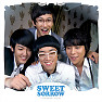 Bài hát No Matter How Much I Think To You...I Am - Sweet Sorrow