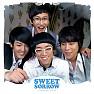 Bài hát No Matter How Much I Think To You...I Am - Sweet Sorrow