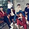 Nghệ sĩ 2PM
