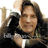 Bài hát Somewhere In My Broken Heart - Billy Dean