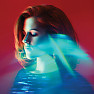 Katy B  ft.  Jessie Ware