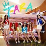 Bài hát Day And Night - T-ARA