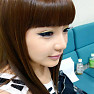 Park Bom