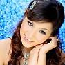 Bài hát Yêu Đi Rồi Khóc - Triệu Minh