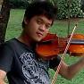 Bài hát Nơi Tình Yêu Bắt Đầu - Nicky Wook