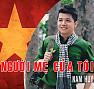 Nam Huy