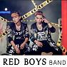 Bài hát Chậm Lại Đi Em - Red Boys Band