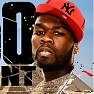 Bài hát No Romeo No Juliet - 50 Cent , Chris Brown
