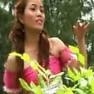 Bài hát Đồi Hoa Mặt Trời - Huỳnh Nhã Lâm