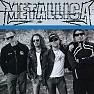 Nghệ sĩ Metallica