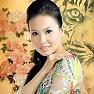 Cô Gái Sài Gòn Đi Tải Đạn