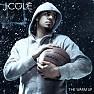 Bài hát No Role Modelz - J. Cole