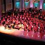 Nghệ sĩ Cincinnati Pops Orchestra
