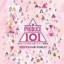 Bài hát Yum Yum - PRODUCE 101 ,I.O.I