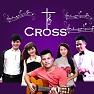 Bài hát Tết Xa (Beat) - Cross