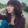 Bài hát Tình Yêu Ngọt Ngào (Cầu Vồng Tình Yêu 5) - Su Hahn , Ustylez
