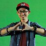 Bài hát Chung Một Nhà (Mashup) - Huỳnh Minh Thịnh