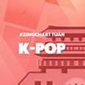 Album Bảng Xếp Hạng Bài Hát Hàn Quốc - Tuần 42, 2012 -