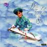 Bài hát Còn Thương Rau Đắng - Various Artists