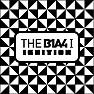 Bài hát Crush - B1A4