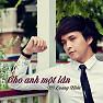 Bài hát Không Cảm Xúc - Hồ Quang Hiếu