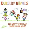 Bài hát If You're Happy and You Know It (Nursery Rhyme) - Songs For Children