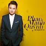 Album Vợ Người Ta - Phan Mạnh Quỳnh