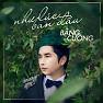 Album Như Lúc Ban Đầu - Bằng Cường
