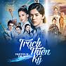 Trạch Thiên Ký (OST)