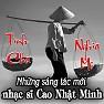 Bài hát Mẹ Cho Con Tất Cả - Trường Sơn